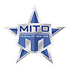 Mitoinsulation Inc Logo